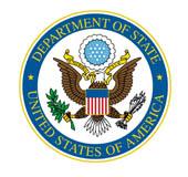 Department of Sate