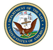 https://www.navy.com/